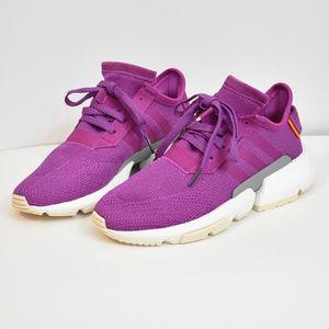 Adidas Originals POD-S3.1 CG6182